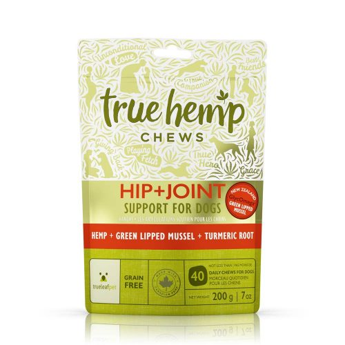 buy-cbd-oil-online-true-hemp-chews-hip-joints