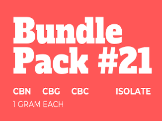 Bundle Pack 21